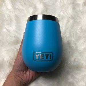 Yeti Cup